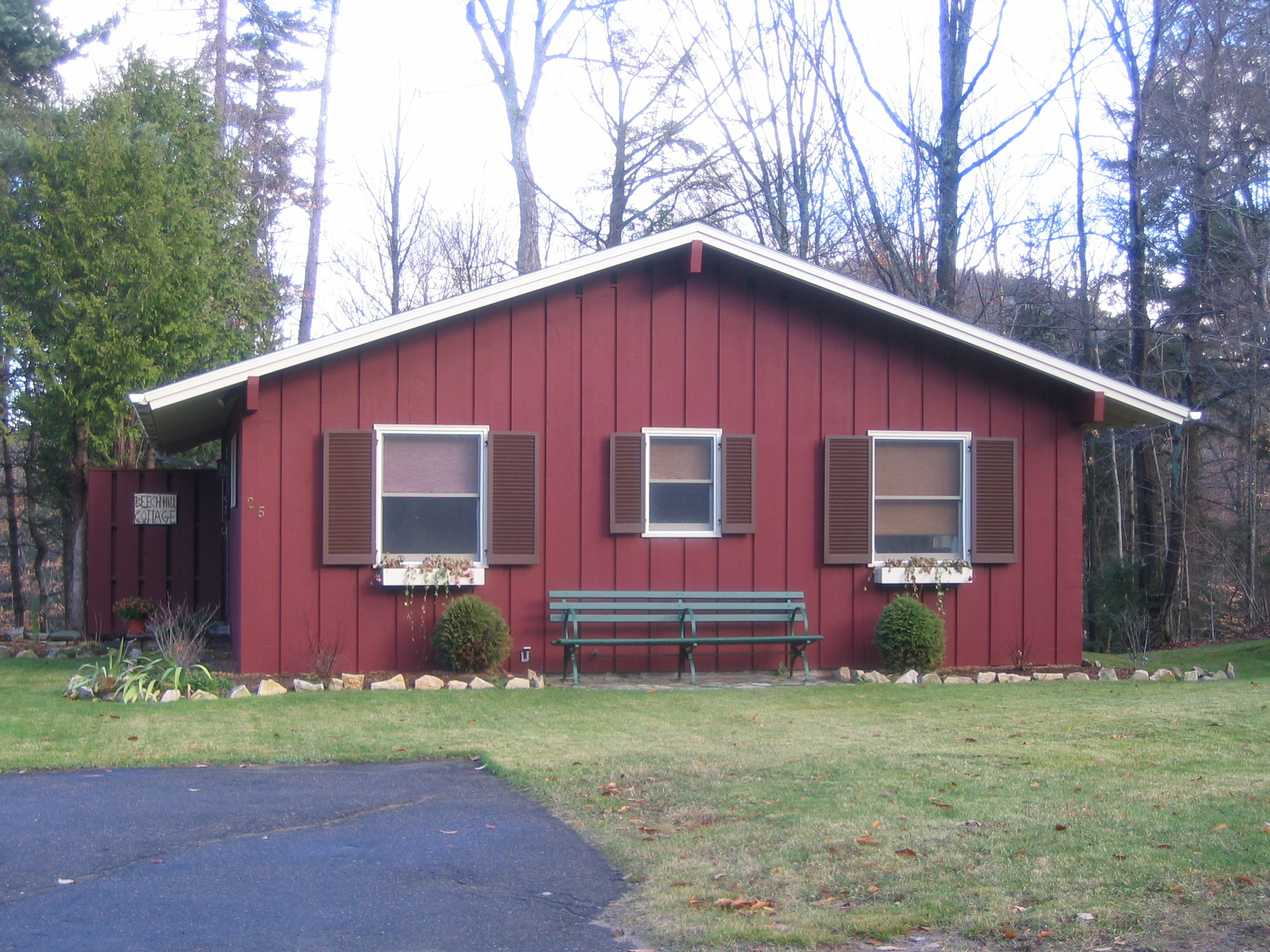 cabins adirondack lodge otter jim creek large house rental adirondacks vacation cabin glenfield rentals find