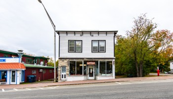 2720 Main Street - Lake Placid, NY