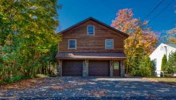 44 Grand View Ave - Lake Placid, NY