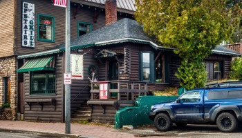 2488 Main Street - Lake Placid, NY