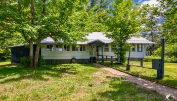 The 34 Averyville House - Lake Placid, NY