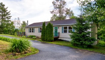 40 Cummings Road - Lake Placid, NY