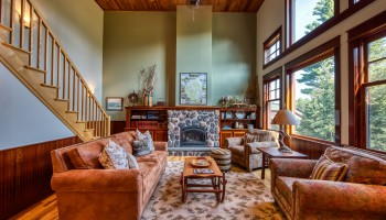 Balsams Townhome Exclusive - Lake Placid, NY