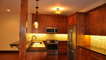 River Bend Town Homes - 17 Cimarron Trail - , NY
