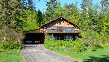 Lake Placid Living - Lake Placid, NY