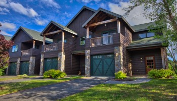 11 Cimarron Trail at River Bend Townhomes - , NY