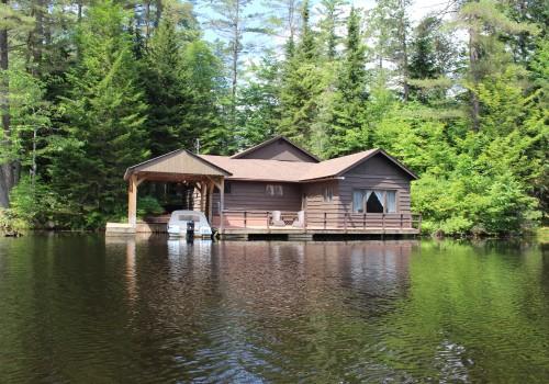 rainbow lake properties for sale merrill l thomas inc real estate rh adirondackestates com lake cottage for sale in wisconsin lake cottage for sale in wisconsin