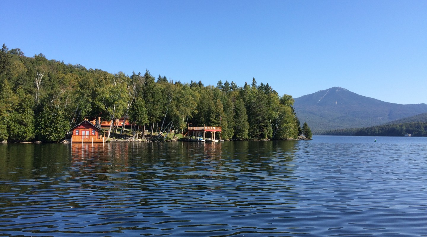 The Point House Lake Placid Vacation Rentals