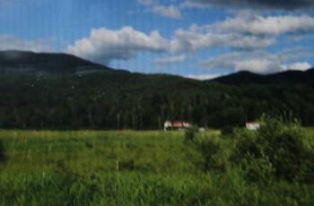 JAY FARMHOUSE with Mountain Views