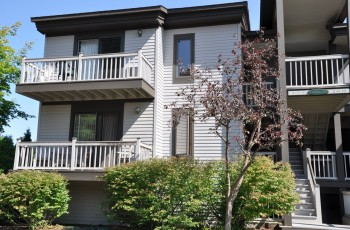 Harbor Condo #5 - Lake Placid, NY