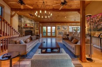 Averyville Lodge - Lake Placid, NY