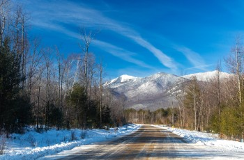 Whiteface Outlook - Only 6 Lots Left! - Wilmington, NY