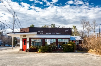 Prime Commercial Location - Lake Placid, NY