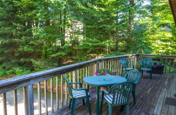 388 Wesvalley Road - Lake Placid, NY