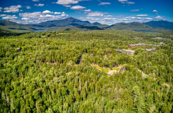 Sunset Ridge Lot #19 - Lake Placid, NY