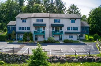 Pine Hill 43 - Lake Placid, NY