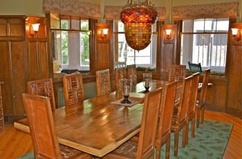 Fairbrother Lodge - Lake Placid, NY