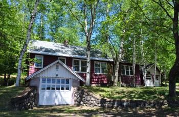 Raybrook Cottage