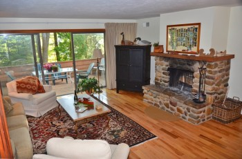 Beaver Loj Townhome - Lake Placid, NY