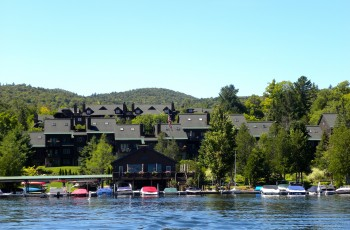 Brookhill Views - Lake Placid, NY