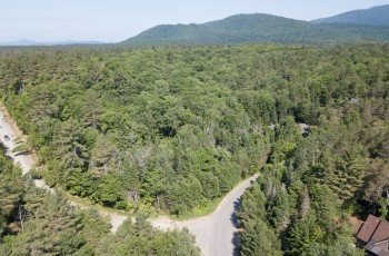 Fawn Ridge Parcel - Lake Placid, NY
