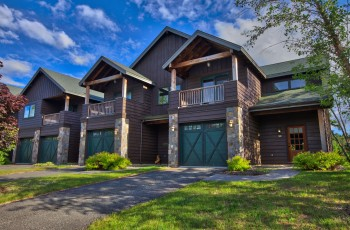 11 Cimarron Trail at River Bend Townhomes
