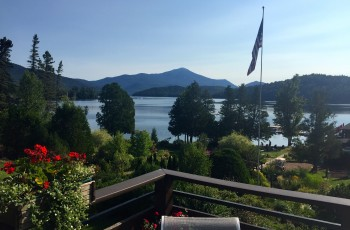 WHITEFACE CLUB Luxury Condo. Lake Placid - Lake Placid, NY
