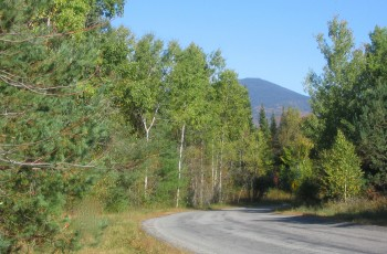 FAWN RIDGE LOT in Lake Placid
