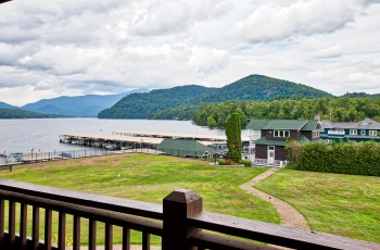 Harbor Condominium Unit 30 - Lake Placid, NY