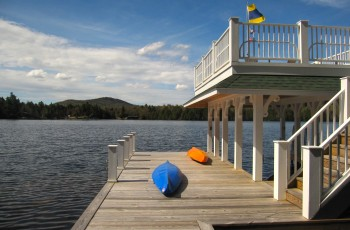 LOON LAKE HARMONY - Loon Lake, New York