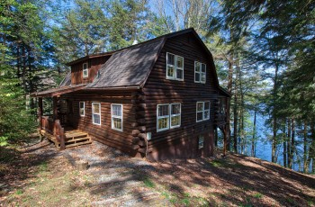 Tupper Lake Real Estate | Merrill L  Thomas, Inc  Real Estate