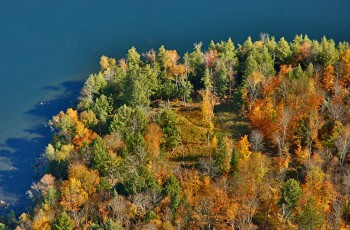 Kiwassa Lake Waterfront Lot. Motivated Seller! - Saranac Lake, NY