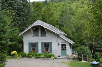 Kobl Cottage - Lake Placid, NY