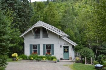 Kobl Cottage - Lake Placid, NY