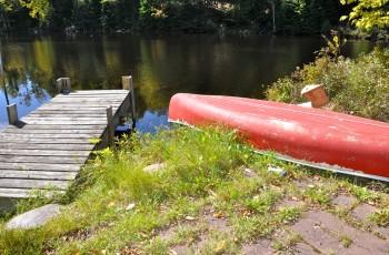 Mill Pond Drive