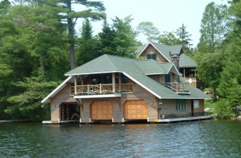 adirondack waterfront properties for sale merrill l thomas inc rh adirondackestates com adirondack cabins for sale by owner adirondack cabins for sale by owner