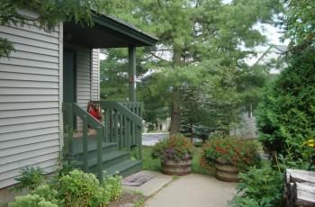 Pine Hill #24 - Lake Placid, NY