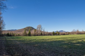 Placid Meadows Building Lot - Lake Placid, NY