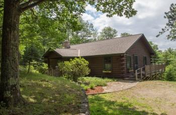 Quaker Mountain Estate - Wilmington, NY