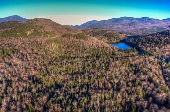 Reservoir Road Property