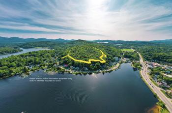 30 Maple Hill Rd - Saranac Lake, NY