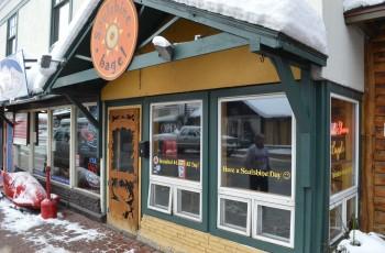 Soulshine Bagels - Lake Placid, NY