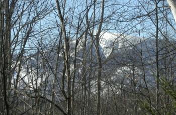 Mountain Views - Wilmington, NY