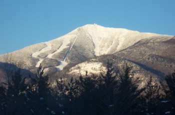 Whiteface Chalet - Wilmington, NY
