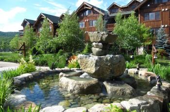 Whiteface Lodge Suite #226 - Lake Placid, NY